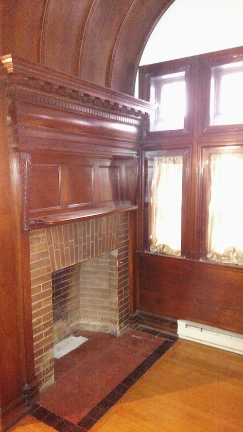 161#2 Reading Nook Fireplace.jpg