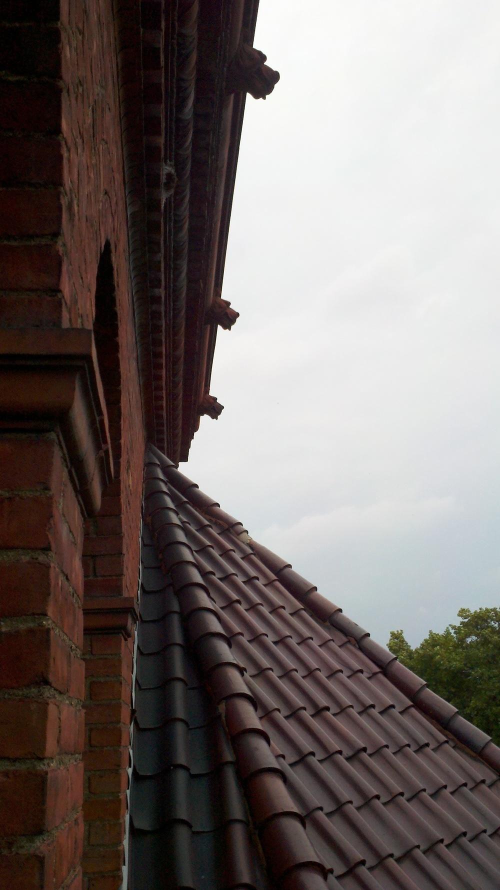 161 roofline.jpg