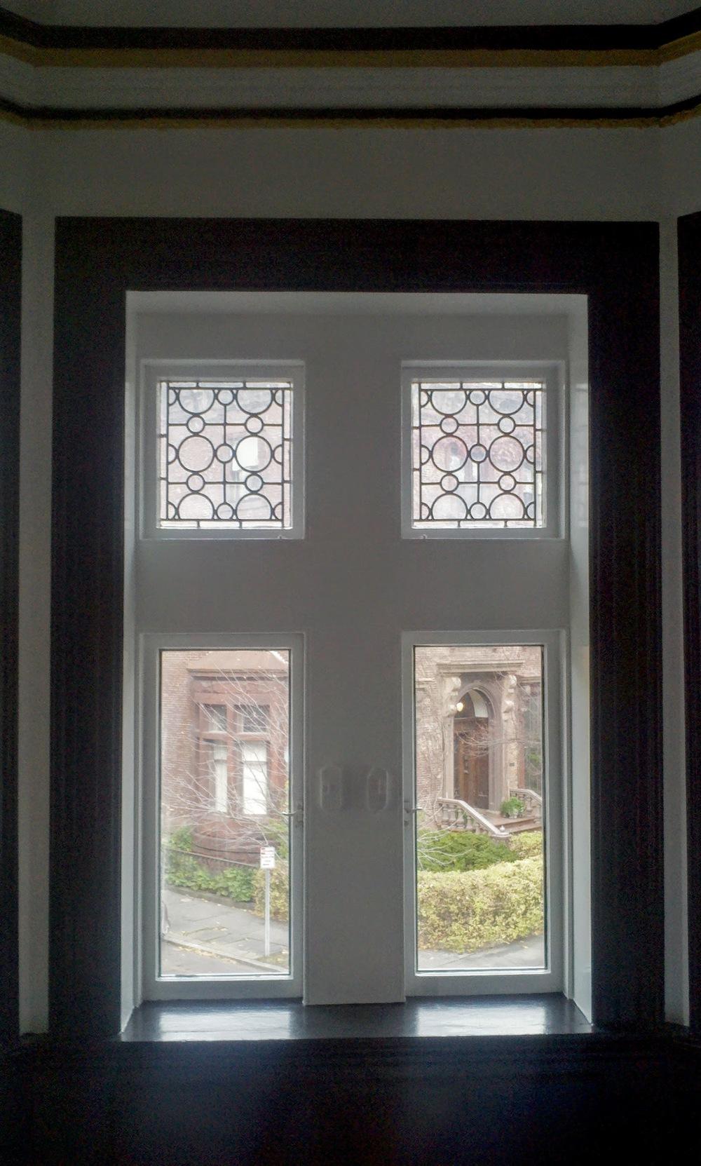 161-3 window.jpg