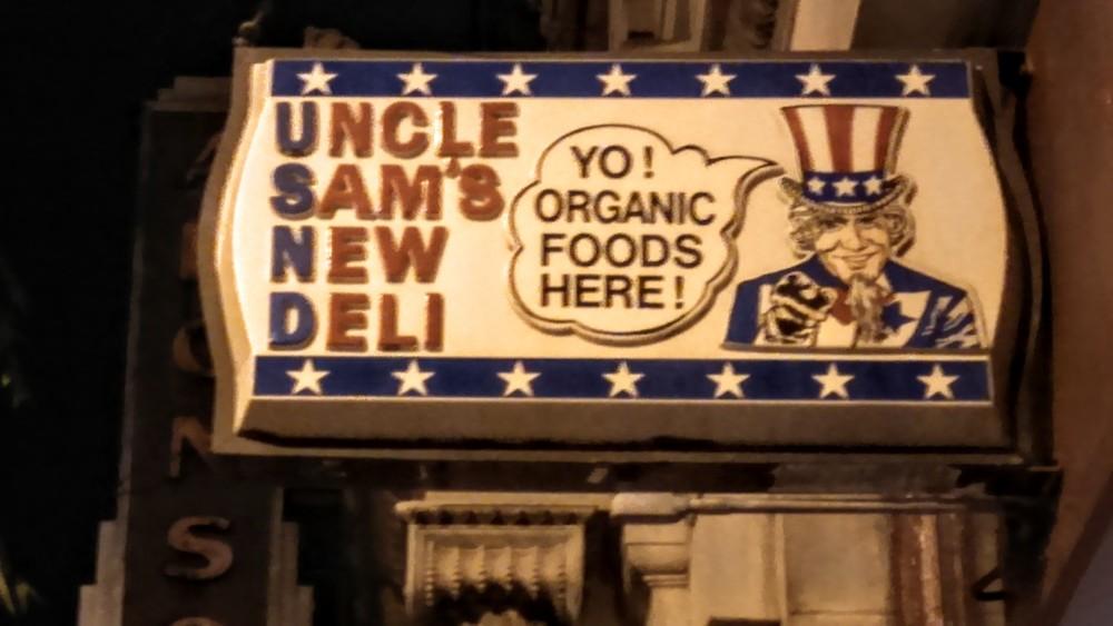 uncle sam organic.jpg