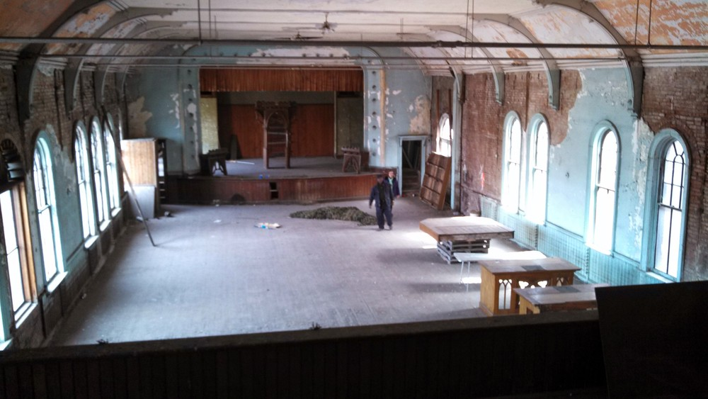 Auditorium from balcony 1.jpg