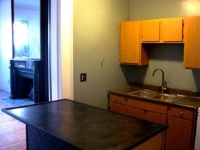 36 #3 Kitchen.JPG