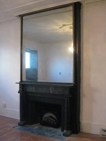 36 Mirror Small.JPG