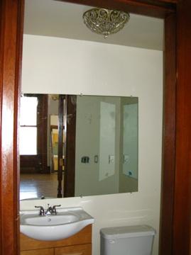 38#7 Bath.jpg