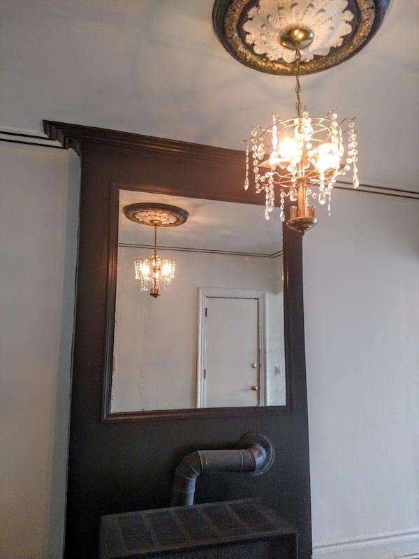 196#2 Fireplace & Light.jpg