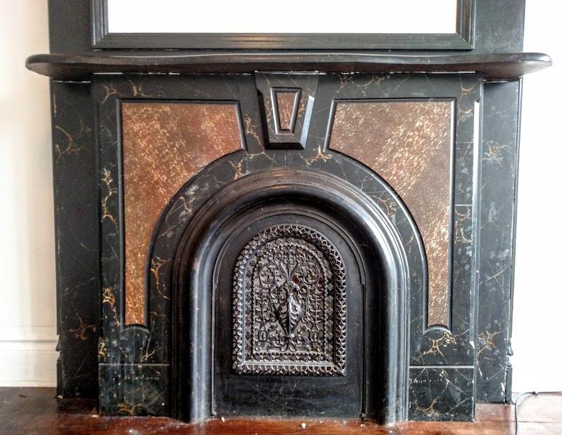196#2 Fireplace Detail.jpg