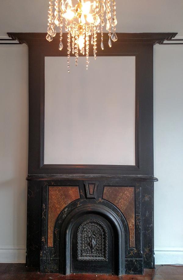 196#2 Fireplace.jpg