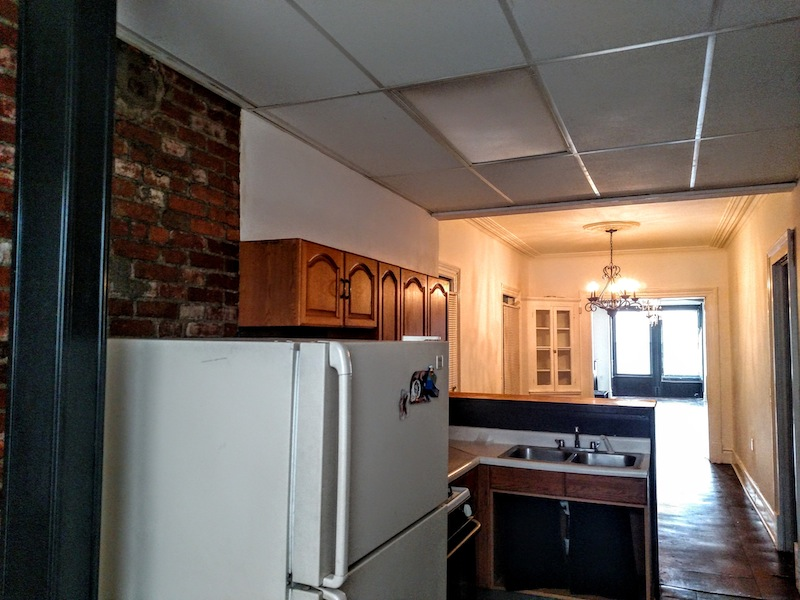 196#2 Kitchen 5.jpg