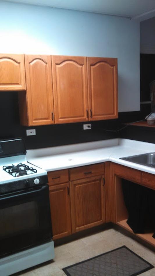 196#2 Kitchen corner.jpg