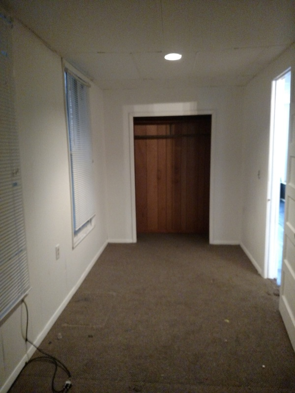 196#2 Master Bedroom.jpg