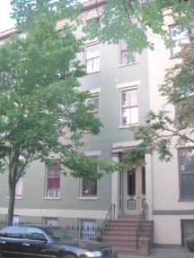 34 Exterior.jpg