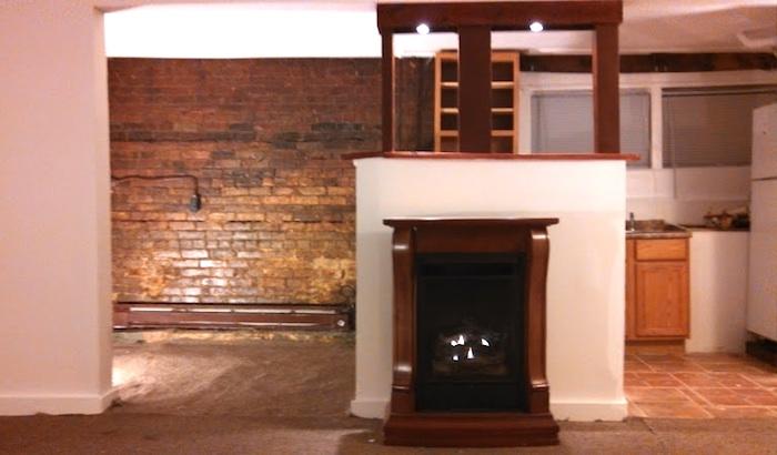 137Bsmt Fireplace to Kitchen.jpg
