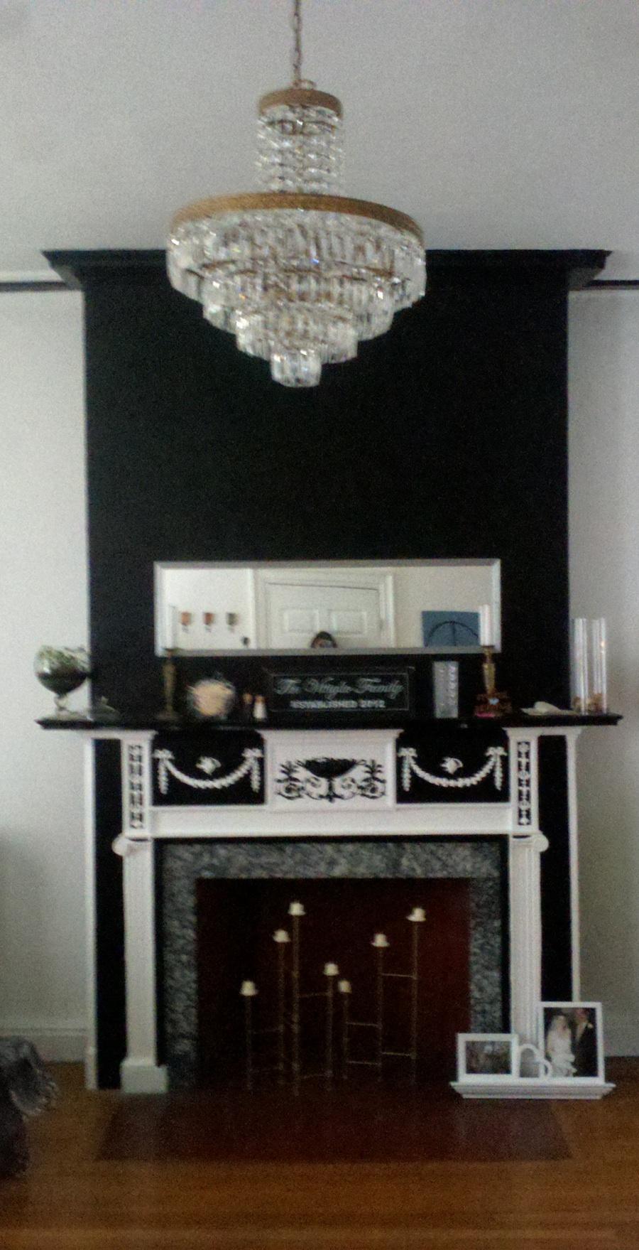 28#3 Fireplace.jpg
