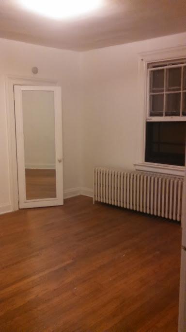 28#3 Bedroom.jpg