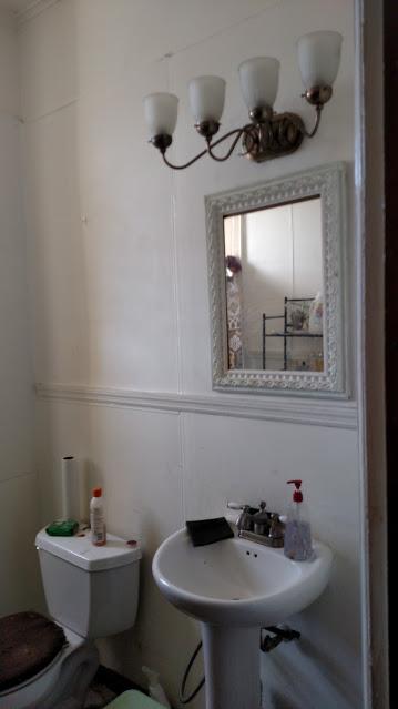 137#3 bath mess.jpg