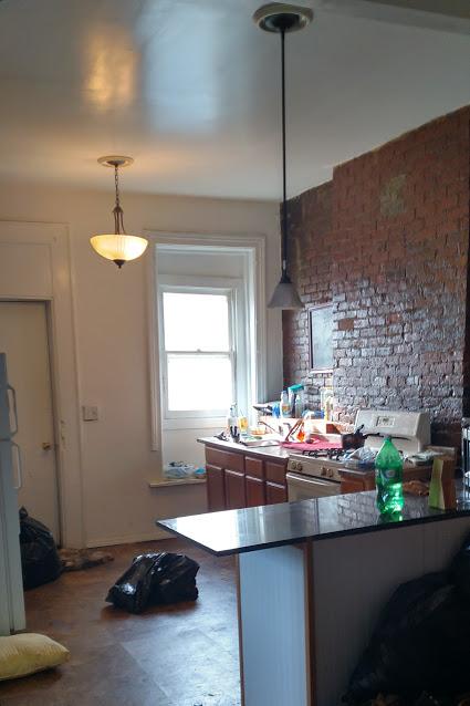 137#3 kitchen mess.jpg