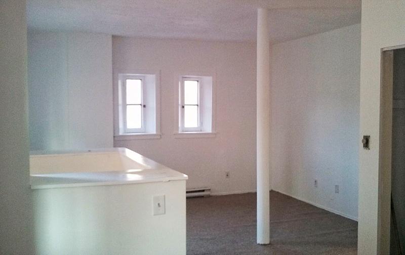 161#7 Master Bedroom 1.jpg