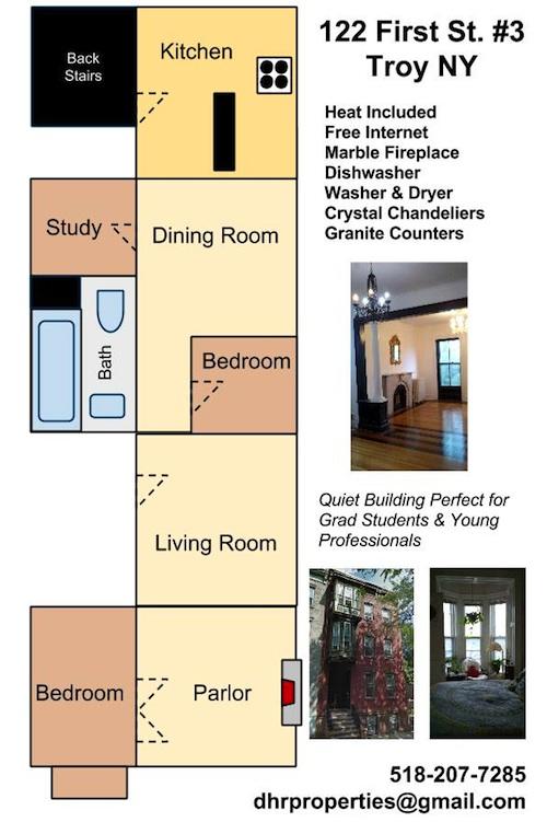 122#3 Floorplan.jpg