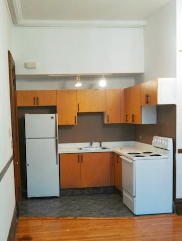 38#5 Kitchen Clean.jpg