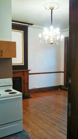 38#5 Kitchen Living.jpg