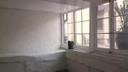 34#2 Porch Interior.jpg