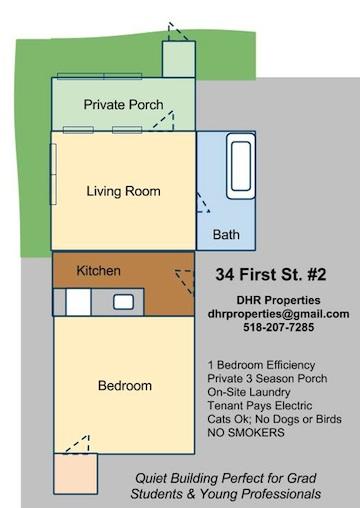 34#2 Floorplan.jpg