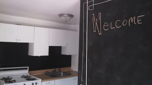 28#5 Chalkboard & Cabinet.jpg
