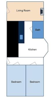 28#5 Floorplan.jpg