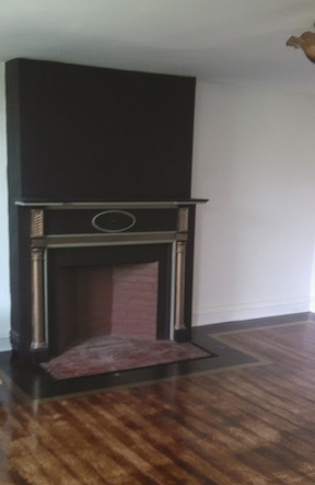 Fireplace tall.jpg