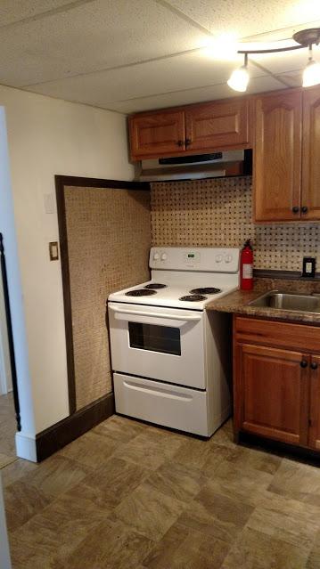 32#1 Kitchen.jpg