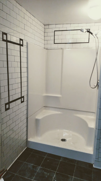 28#5 Bathroom 2.jpg