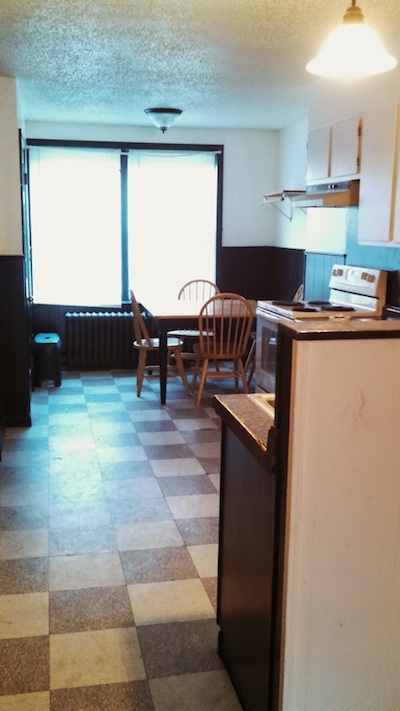 196#1 Kitchen Looking East.jpg
