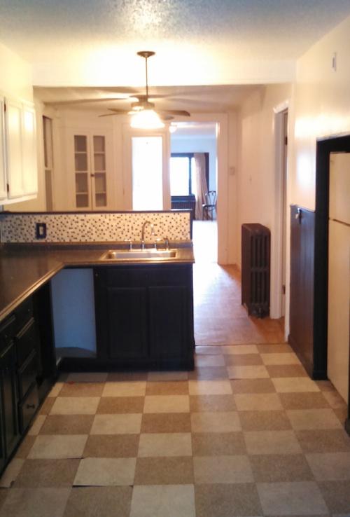 196#1 Kitchen to Dining.jpg