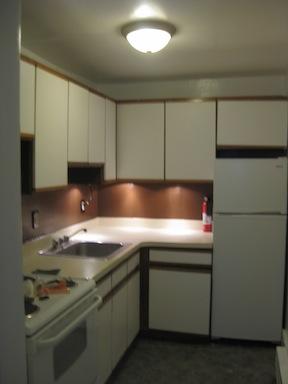 38#1 kitchen #1.jpg