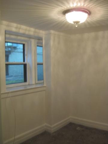 38#1 living room.jpg