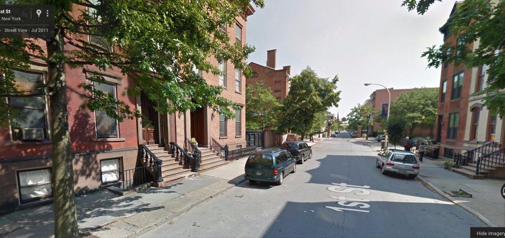 38 Google Street South.jpg