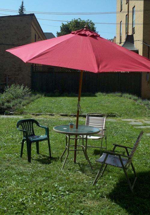 8-12 Garden Picnic Table.jpg