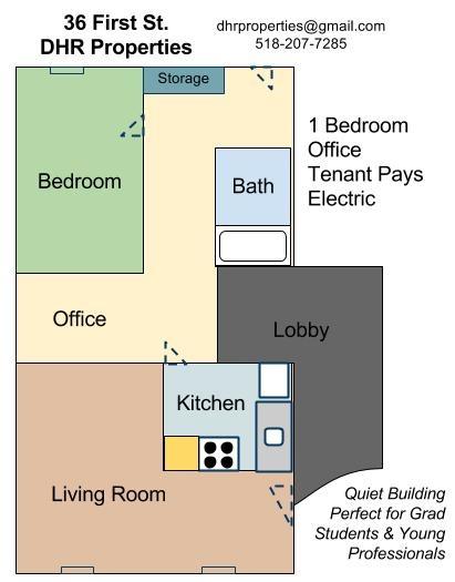 36 First #1 Floorplan.jpg