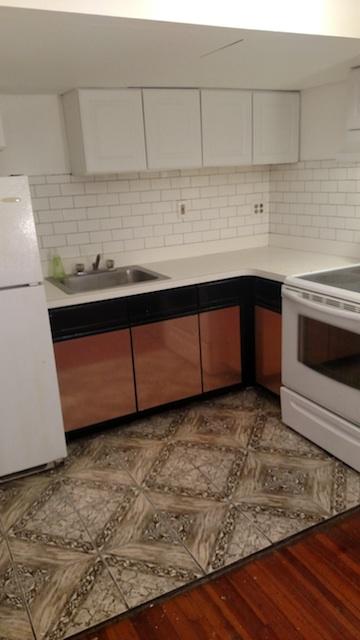 36#1 Kitchen 4.jpg