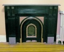 122D Fireplace Small.jpg
