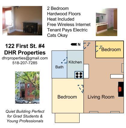 122#4 (D) Floorplan.jpg