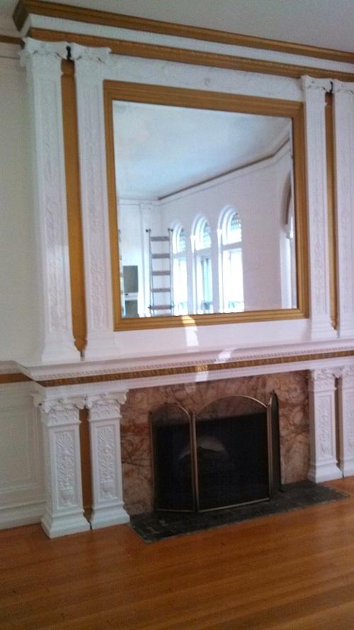 161#1 Fireplace Done 1.jpg
