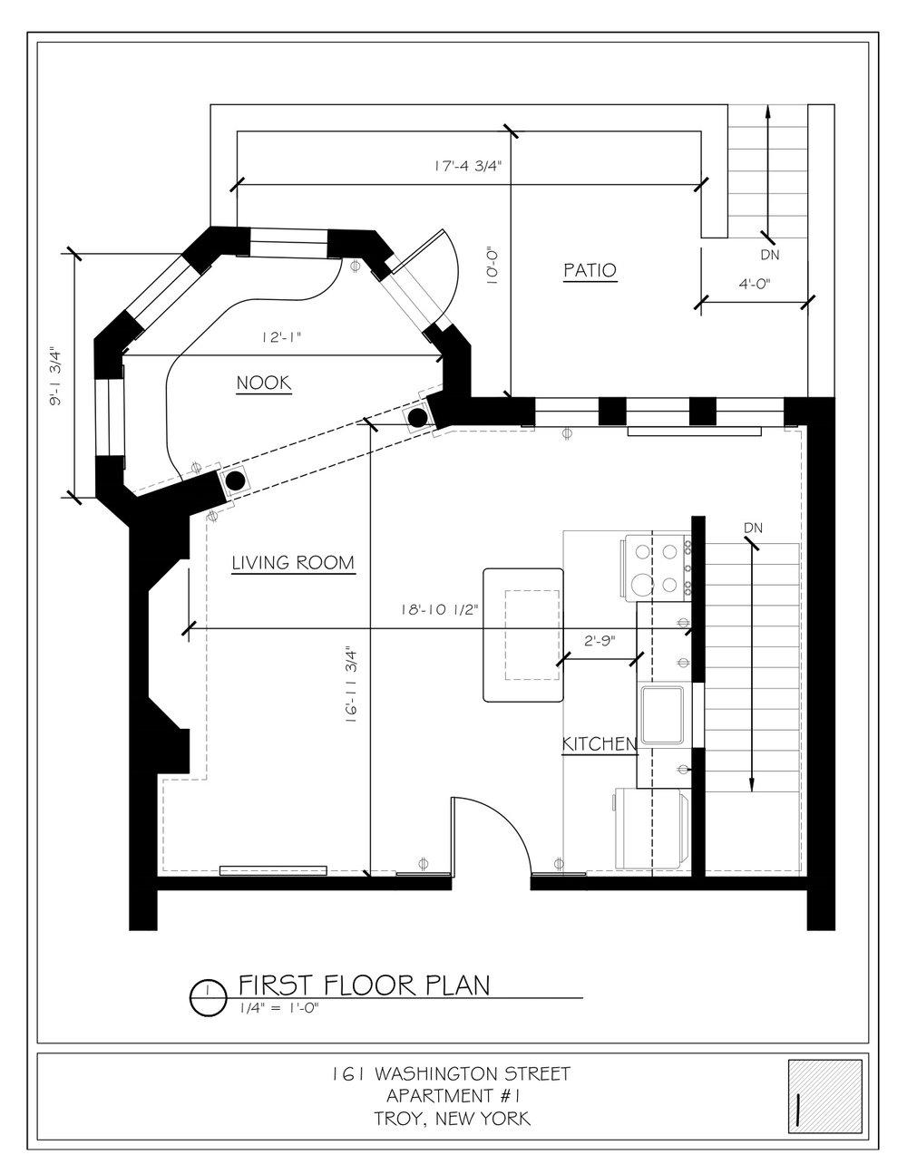 161#1 Floorplan Architectural.jpg