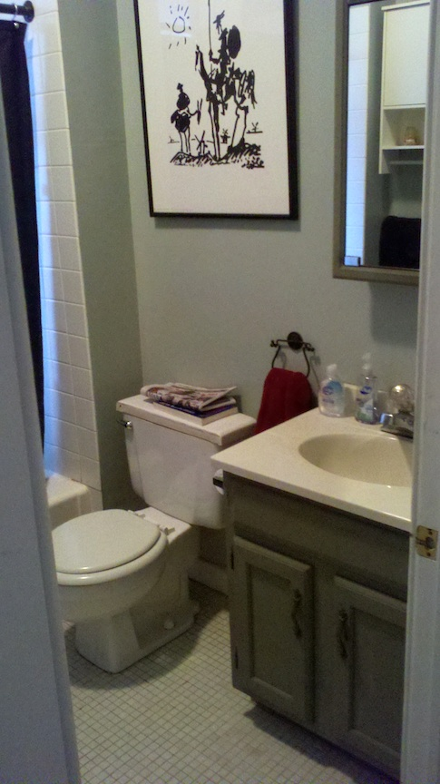 161#6 Bathroom.jpg