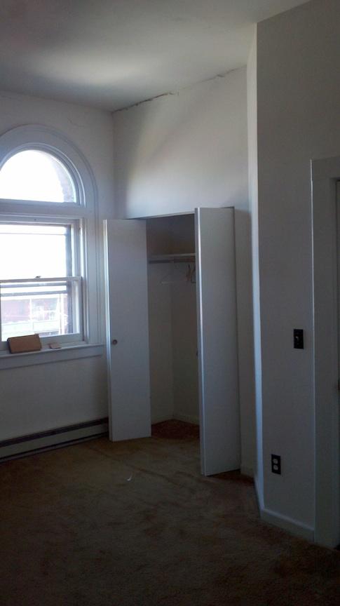 161#6 Bedroom 3.jpg