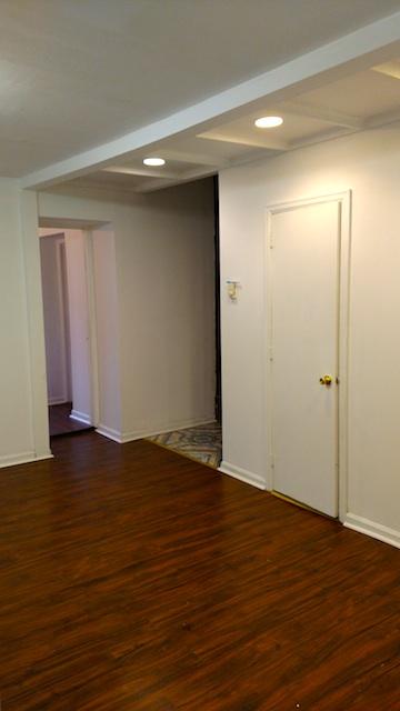 38#3 Bedroom 2.jpg