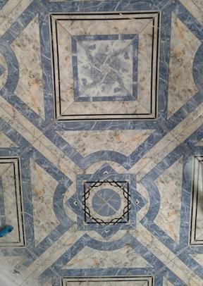 38#3 Blue Tile.jpg