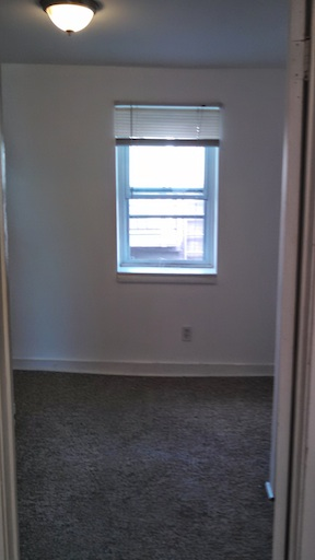 124#3 Bedroom.jpg