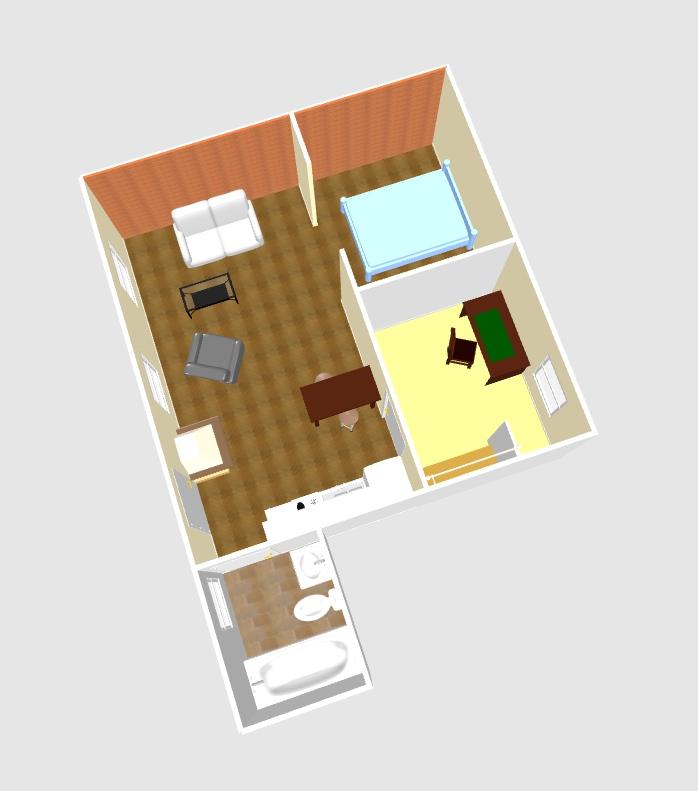 124#3 3D Floorplan.jpg