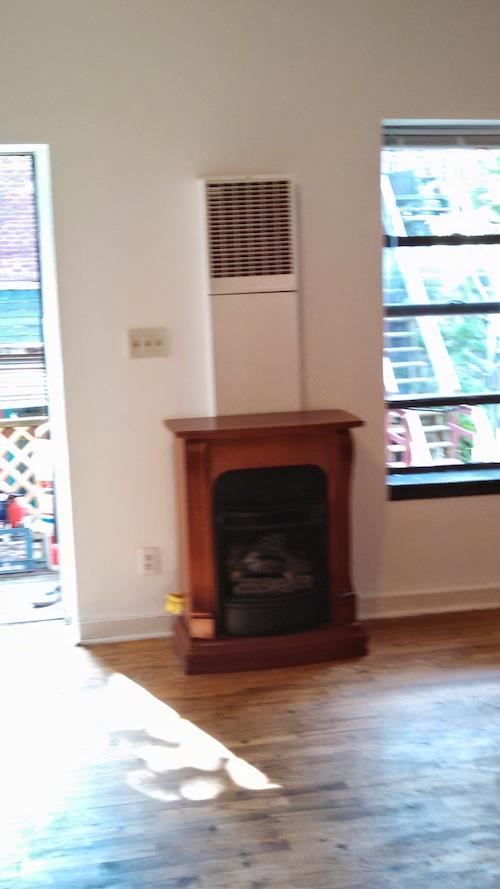 124#3 Fireplace.jpg